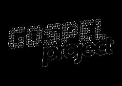 GospelProject Logo